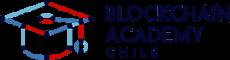 Logo Blockchain Academy Chile