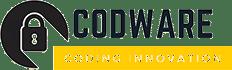 Partner Blockchain Codware