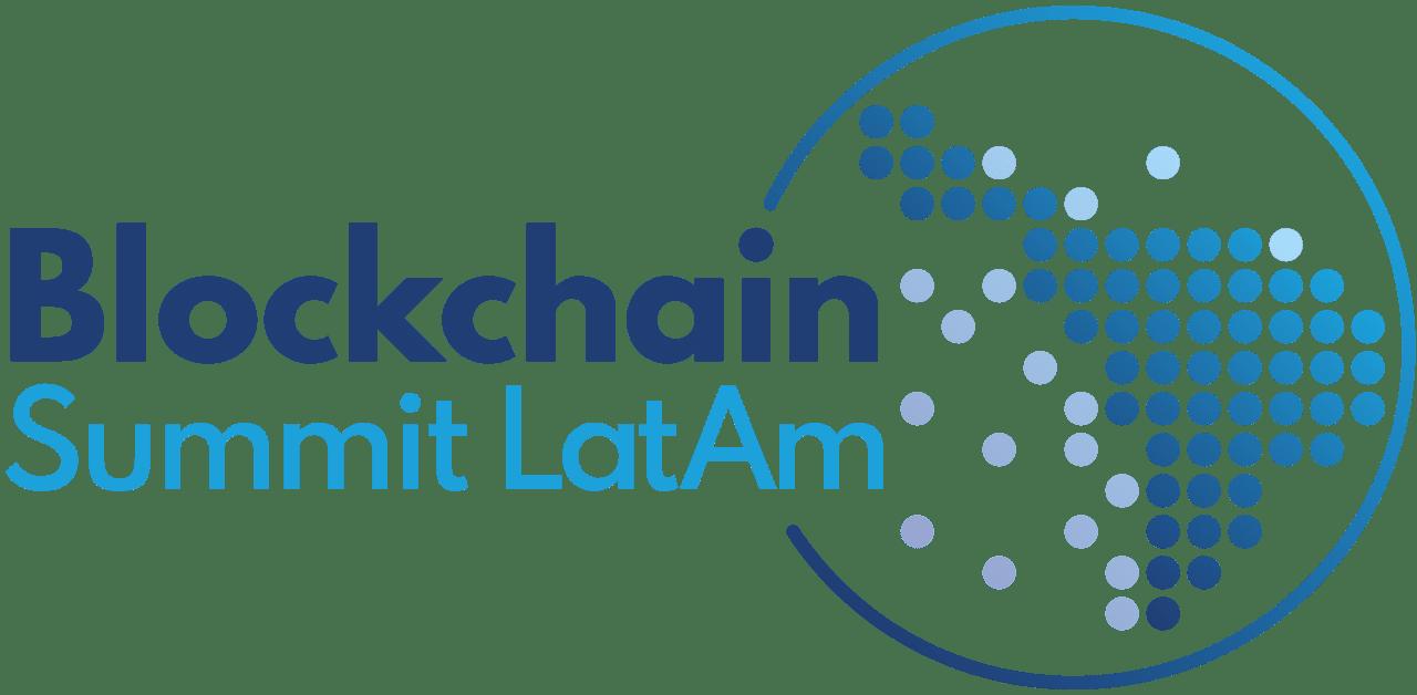 ogo blockchain Summit Latam